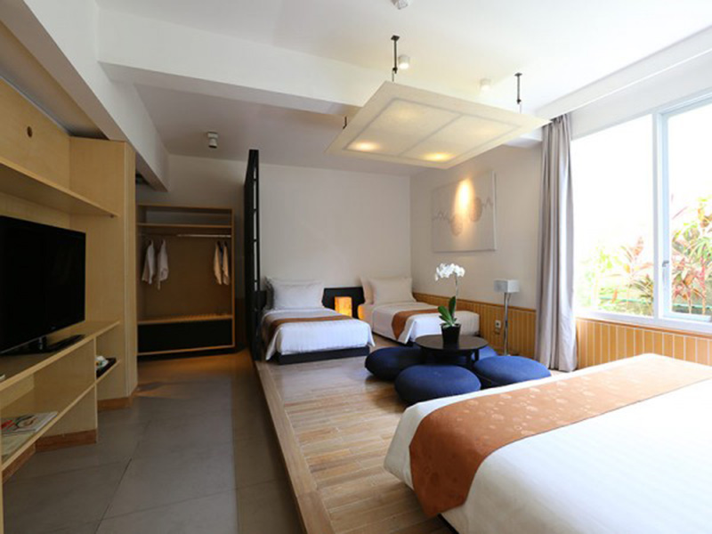family-room-fontana-hotel-bali-a-phm-collection-600x450