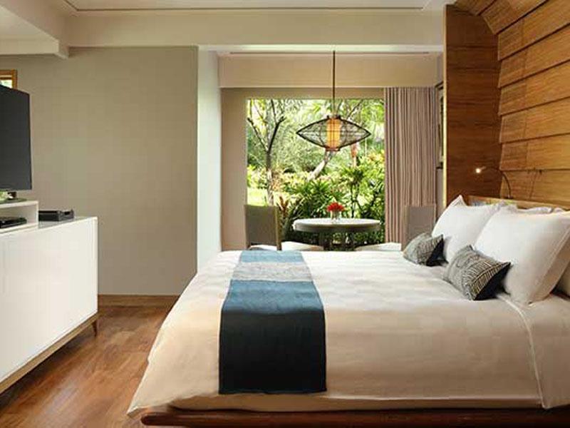 garden-suite-bed-website
