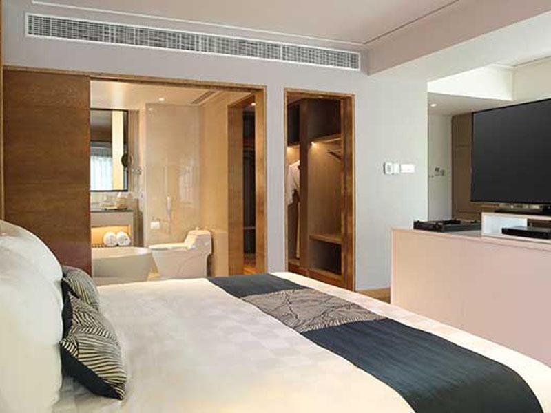 garden-suite-bedroom-website