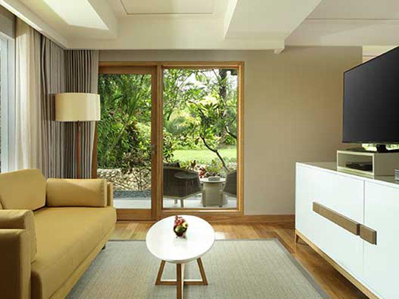 garden-suite-living-room-website
