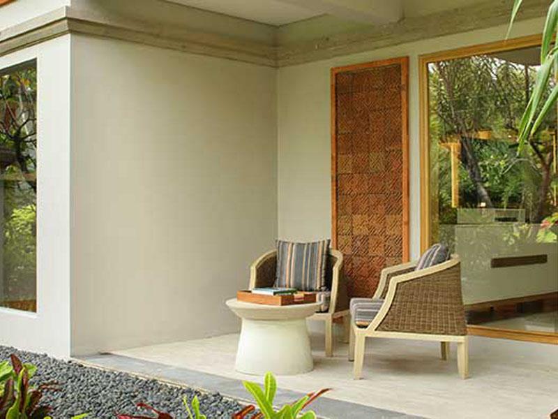 garden-suite-terrace-website