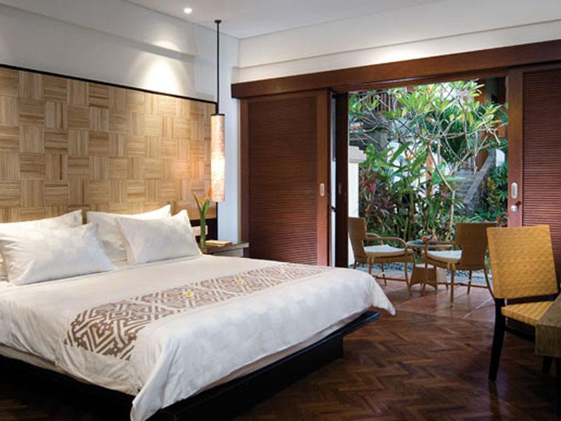 garden_chalet_room
