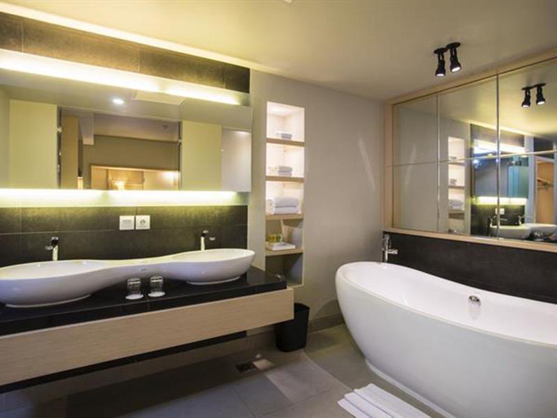 junior-suite-room (1)