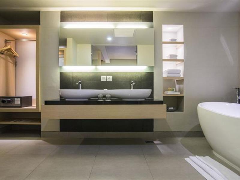 junior-suite-room (2)