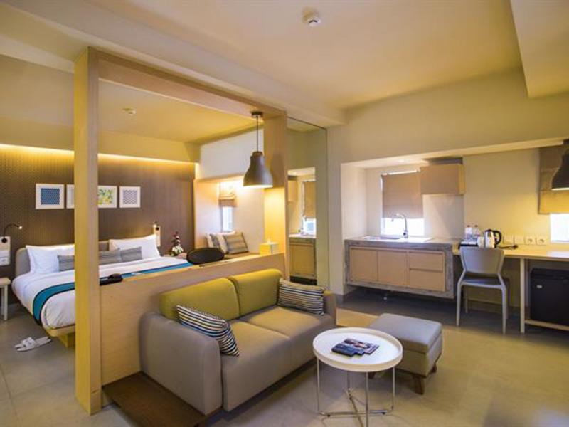 junior-suite-room (3)