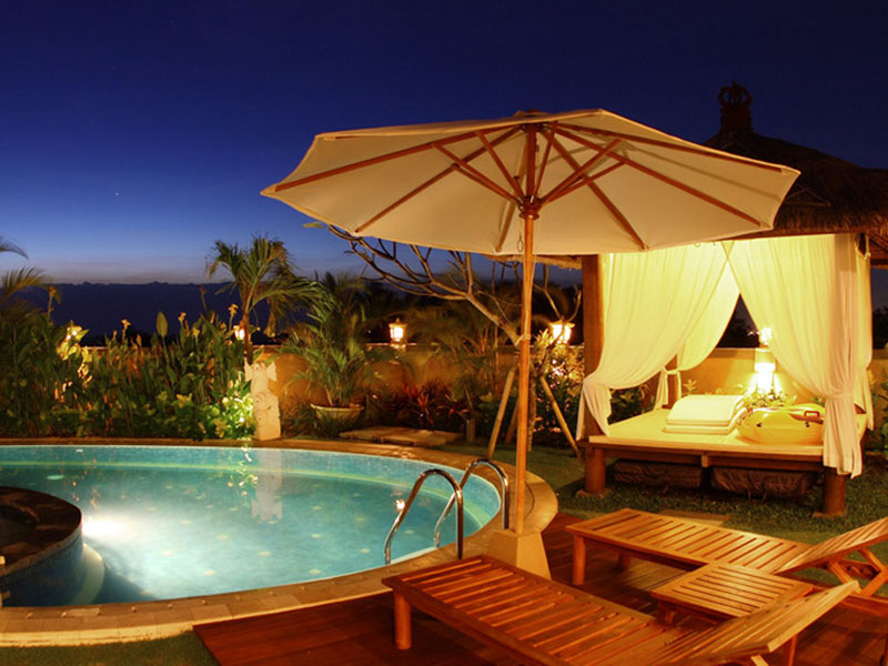 large_36_Two_Bed_-_Pool