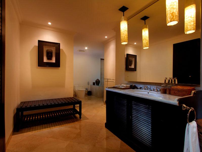 luxury-one-bedroom-villa-2-1