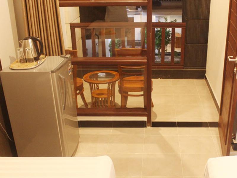 new-asta-graha-deluxe-room