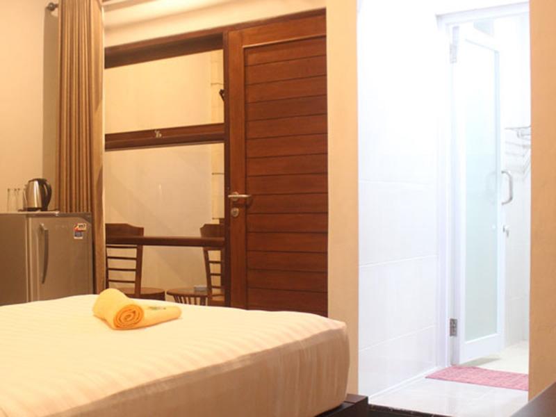new-asta-graha-deluxe-room2 (1)
