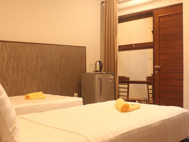 new-asta-graha-deluxe-room2