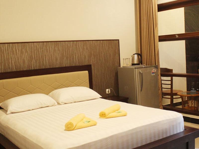 new-asta-graha-deluxe-room3