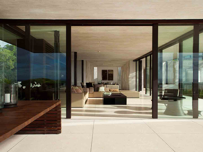 one bedroom villa5