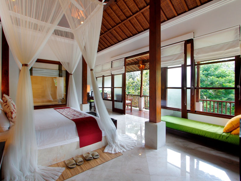 pool-villa_alam-ubud-1