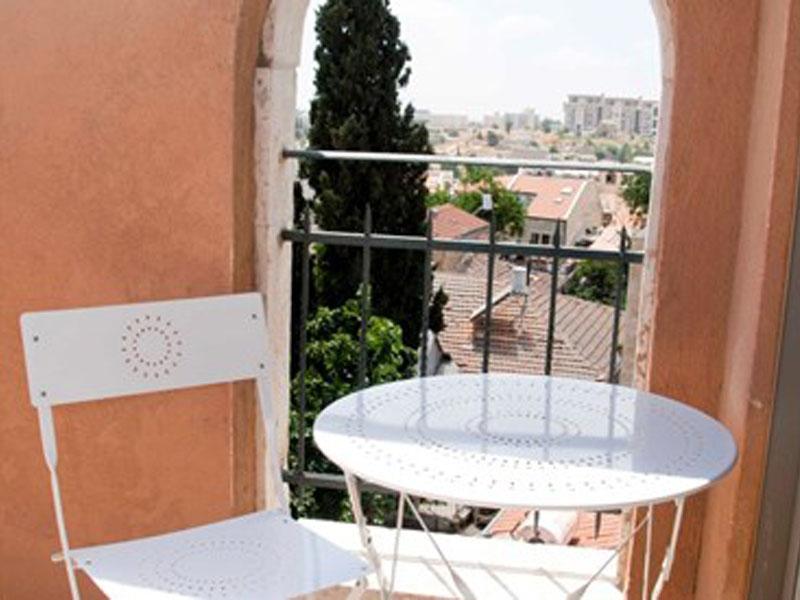 rooftop_patio_8-custom