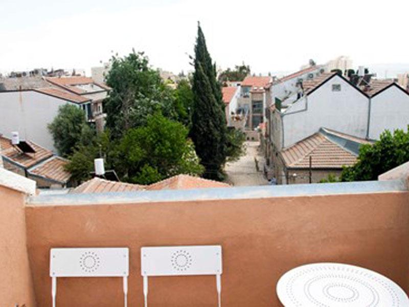 rooftop_view_3-custom