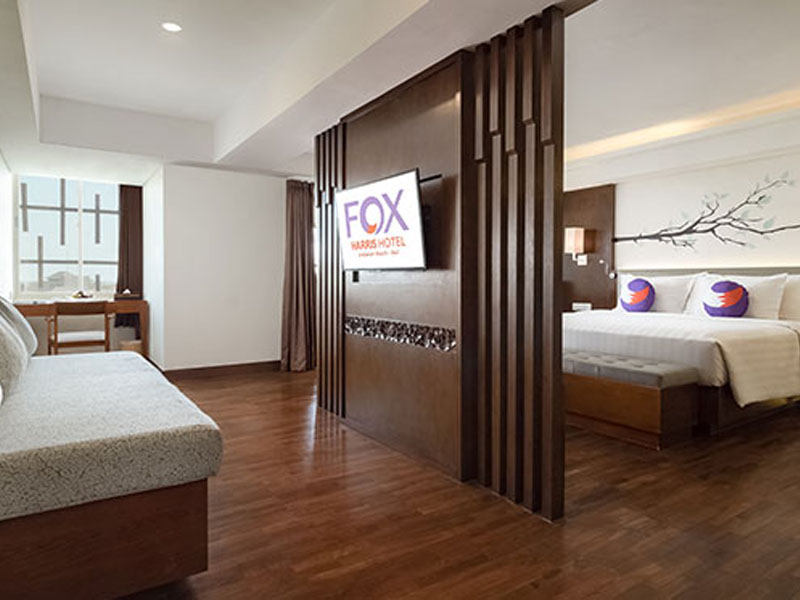 suite-fox-jimbaran-1