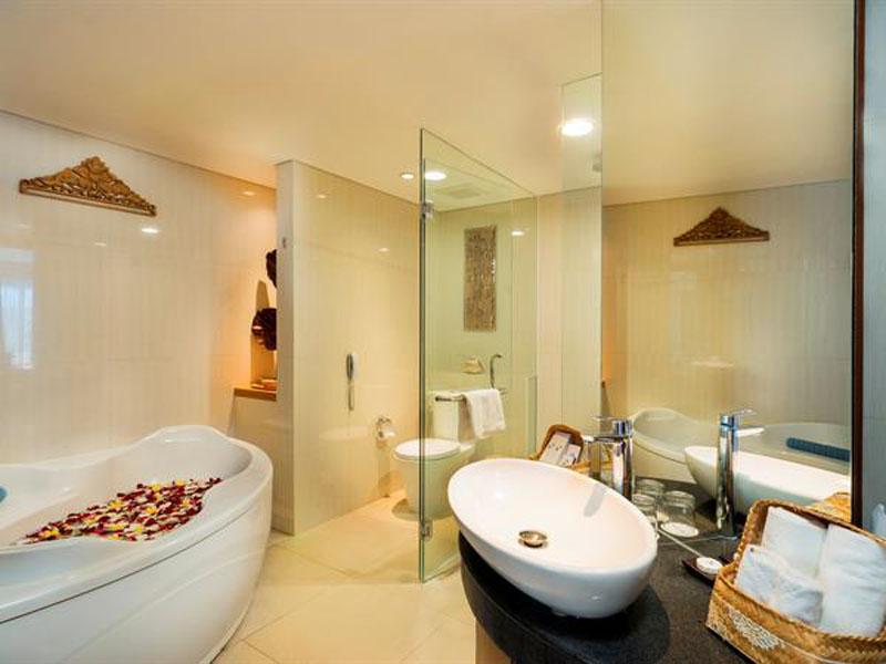 suite-room (1)