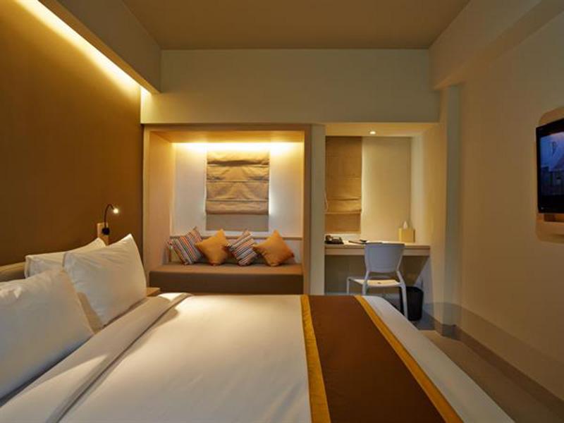 superior-room (1)