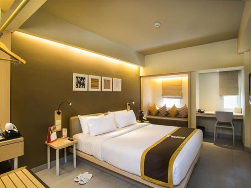 superior-room (2)
