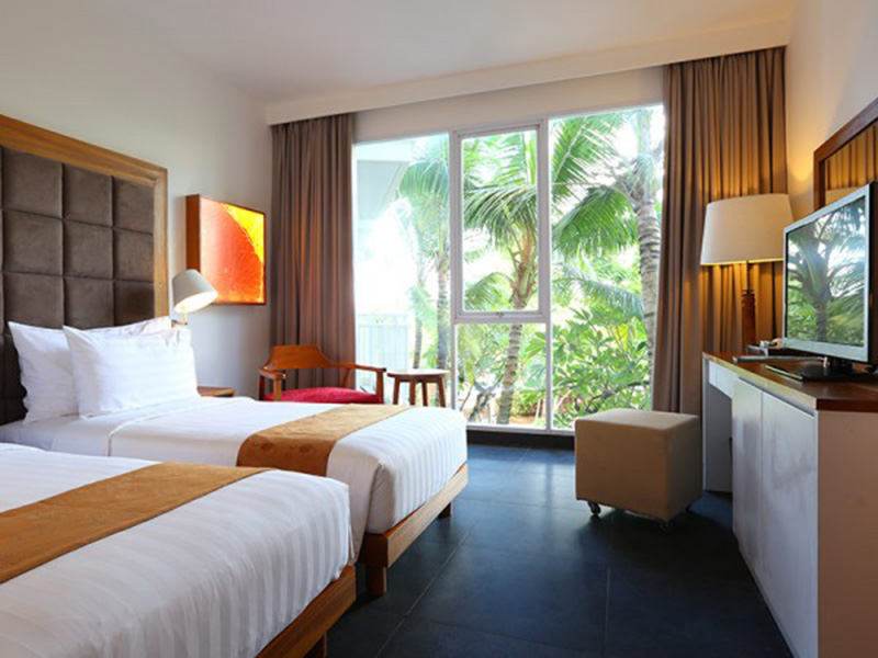 superior-room-fontana-hotel-bali-a-phm-collection-600x450