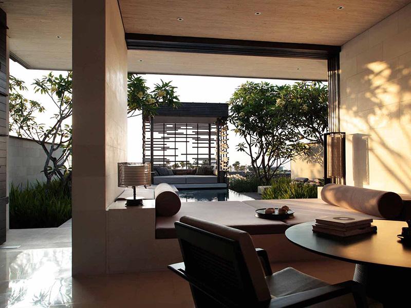 three bedroom villa5