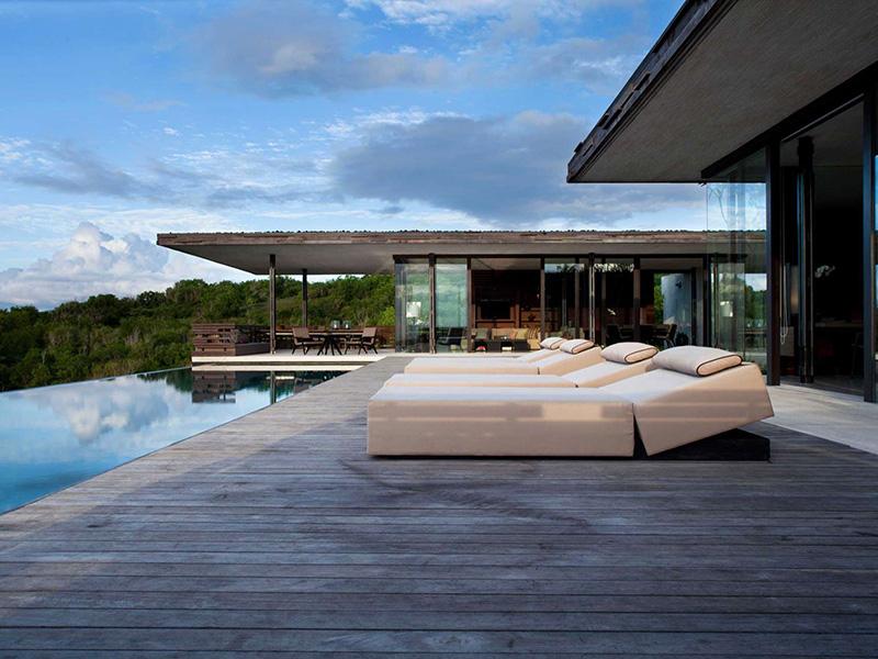 two bedroom villa2