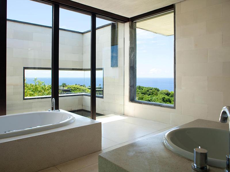 two bedroom villa3