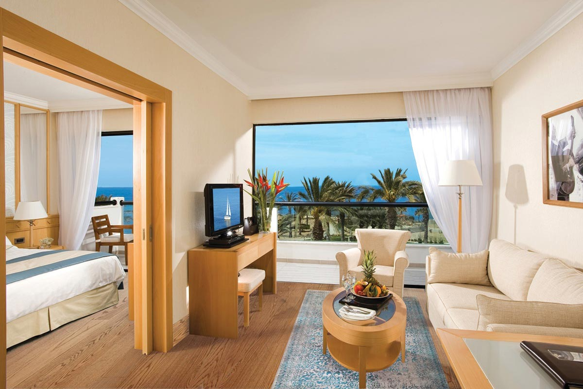 22-ASIMINA-SUITES-HOTEL-ONE-BEDROOM-SUITE-SV
