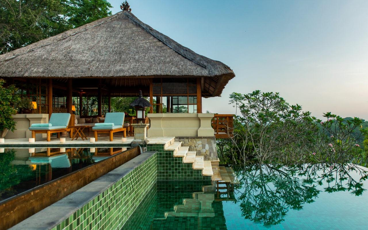 3 Bedroom Villa2-min
