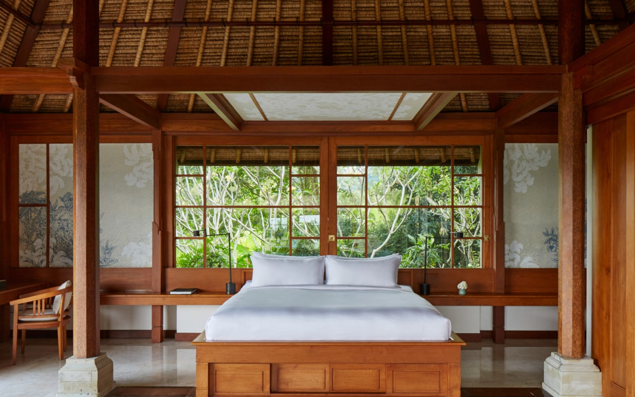 3 Bedroom Villa3-min