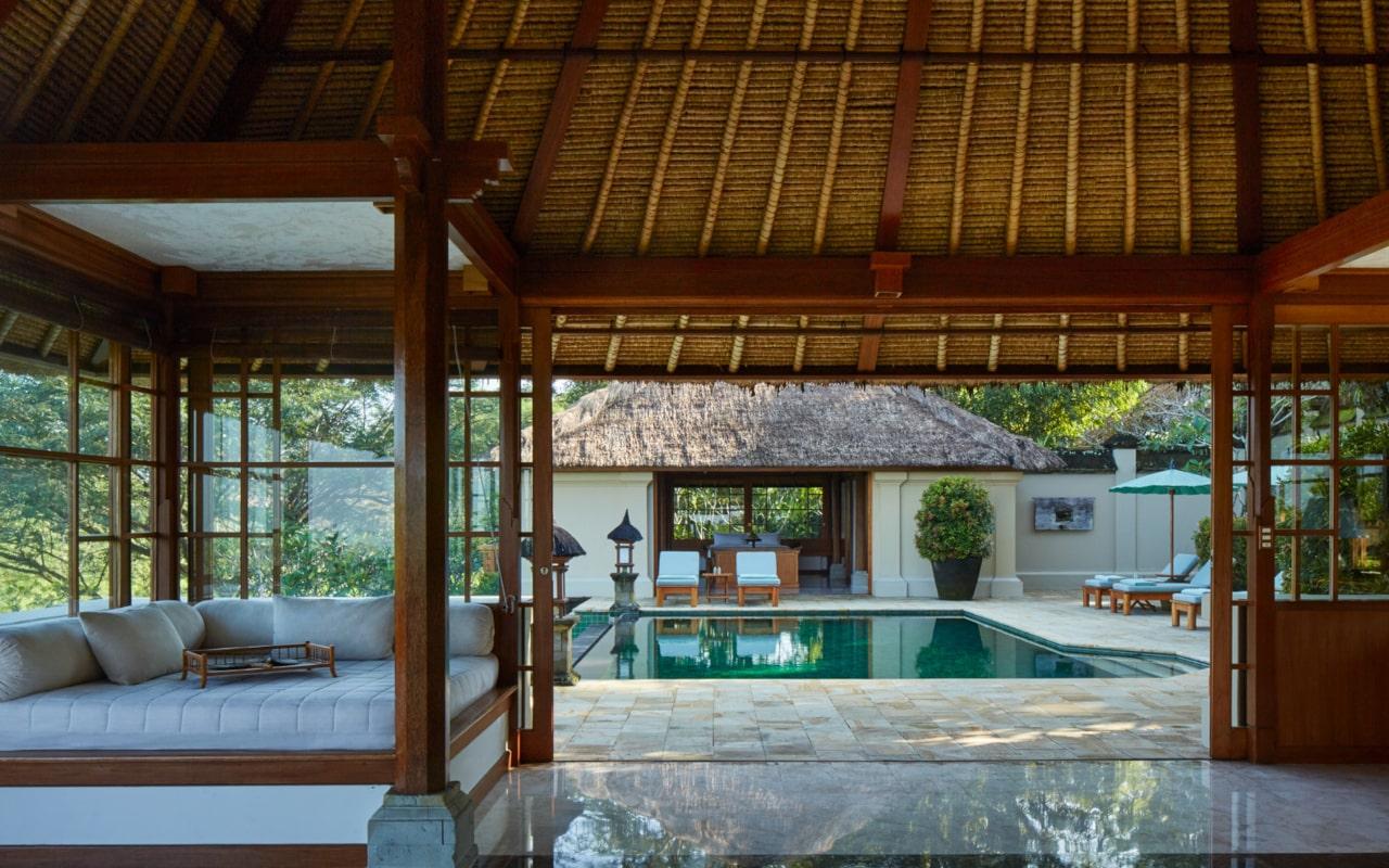 3 Bedroom Villa4-min