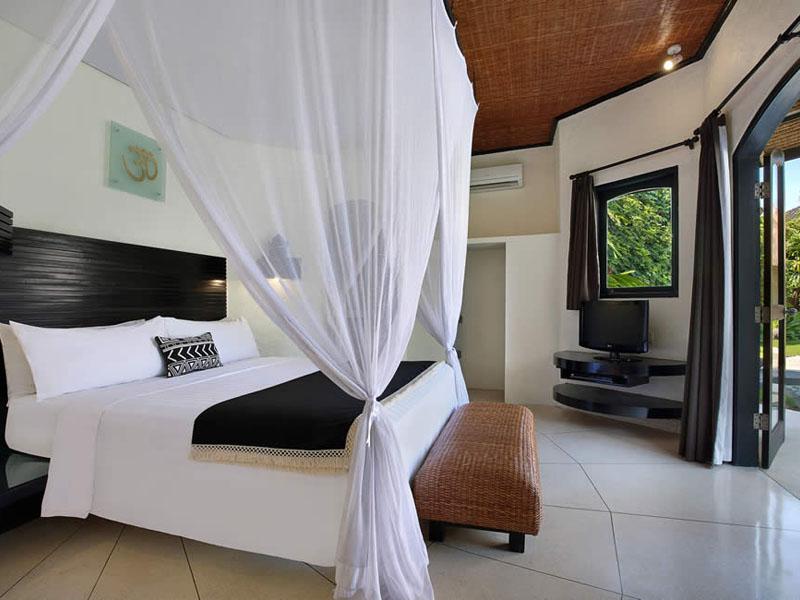 3-bedroom-villa_6563