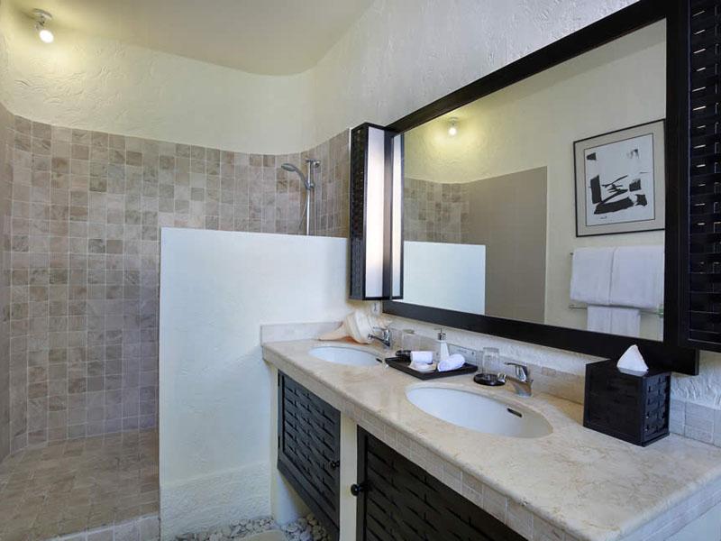 3-bedroom-villa_6573
