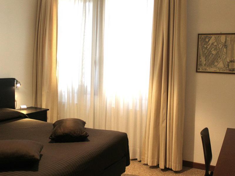 Apartment 2 Bedrooms 4+22