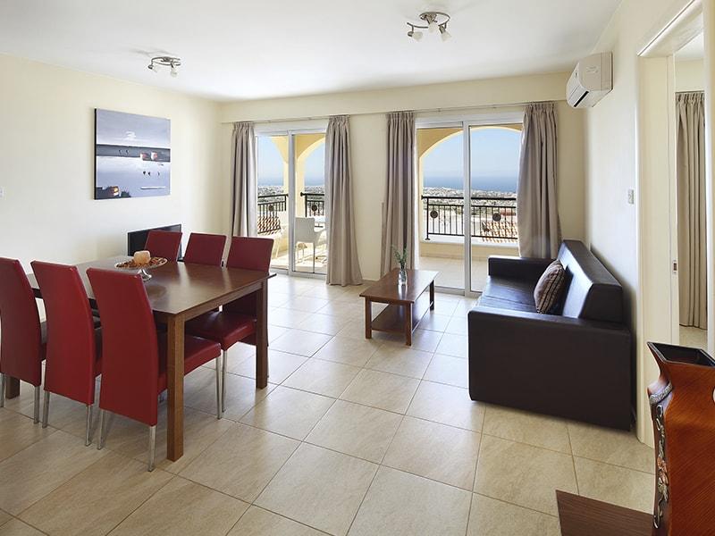 Club St George Resort (11)