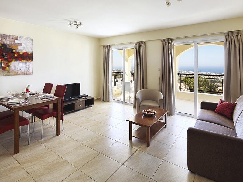Club St George Resort (14)