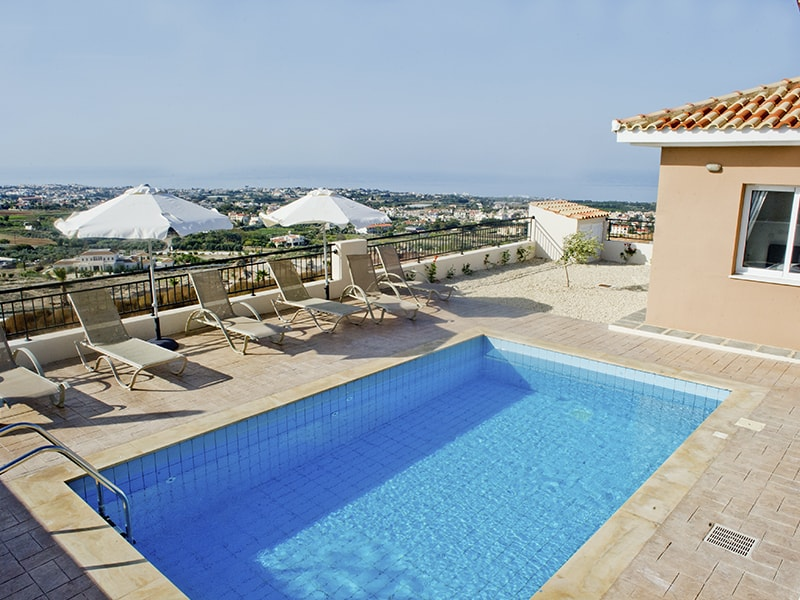 Club St George Resort (21)