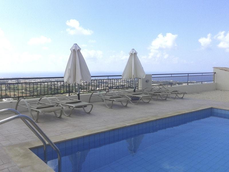 Club St George Resort (22)