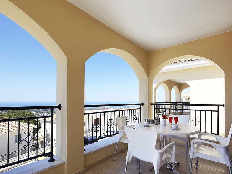 Club St George Resort (26)