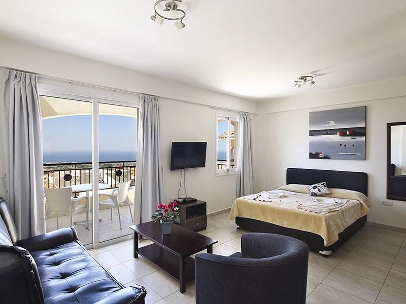 Club St George Resort (29)