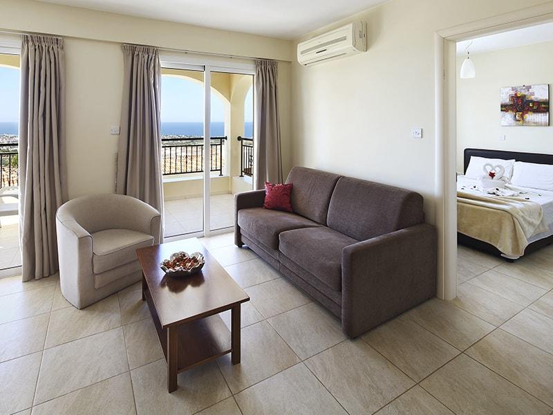 Club St George Resort (33)