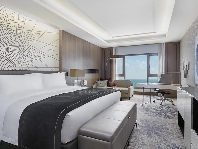 Club room Sea View (2)