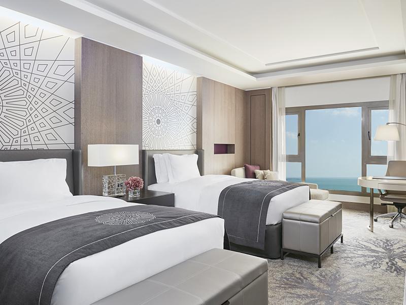 Club room Sea View (3)