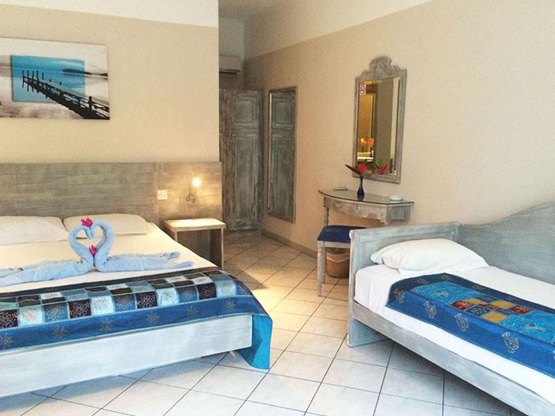 Coral Azur Beach Resort (18)
