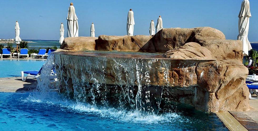 Cyrene Grand Hotel to Kobzov (1)-min