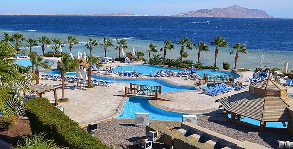Cyrene Grand Hotel to Kobzov (10)-min