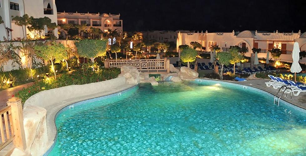 Cyrene Grand Hotel to Kobzov (2)-min