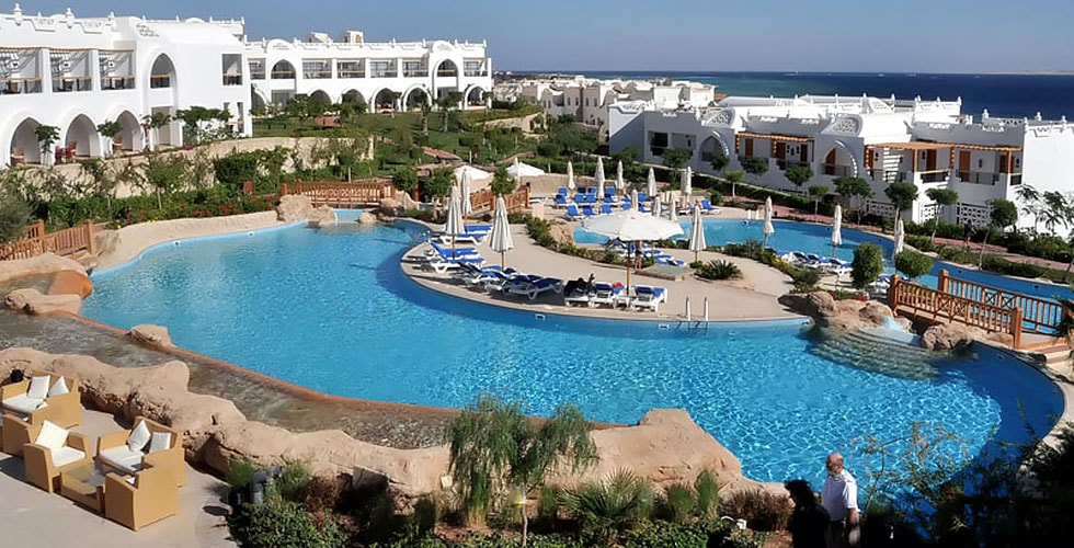 Cyrene Grand Hotel to Kobzov (3)-min