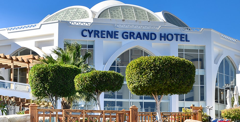 Cyrene Grand Hotel to Kobzov (4)-min