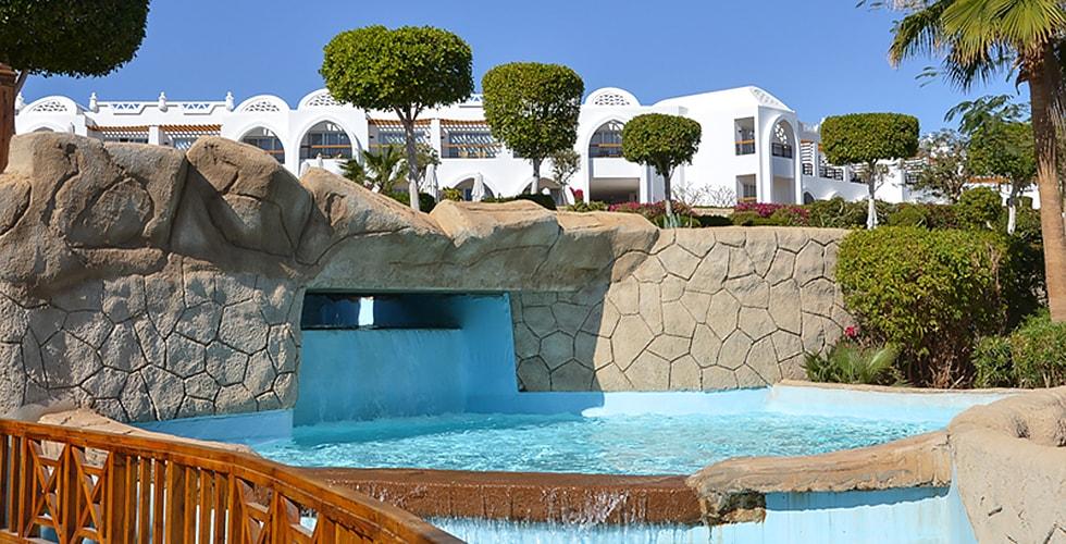 Cyrene Grand Hotel to Kobzov (6)-min